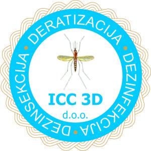 LOGO ICC3D